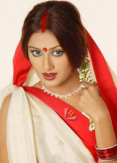 Bangladeshi Jouboner Jala Hot Bangladeshi Models  Girls-6998