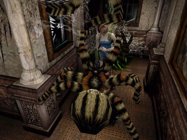 download game apk residen evil