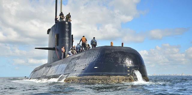 sottomarino-san-juan-marina-militare