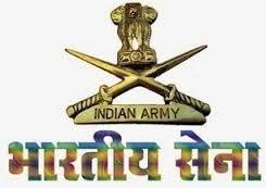 aro-mangalore-army-recruitment-bharti-rally-8th-10th-12th-b-sc-pass-jobs