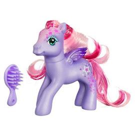 My Little Pony Starsong Favorite Friends Wave 5 G3 Pony