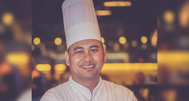 Cuisine royale du cambodge: voyage au cœur des saveurs khmères