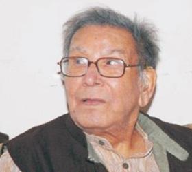 iqbal-majeed