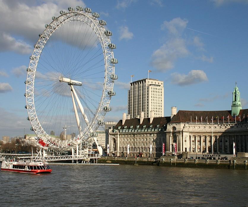 Universities Attending the UK University Fair