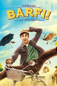 Watch Barfi! Online Free in HD