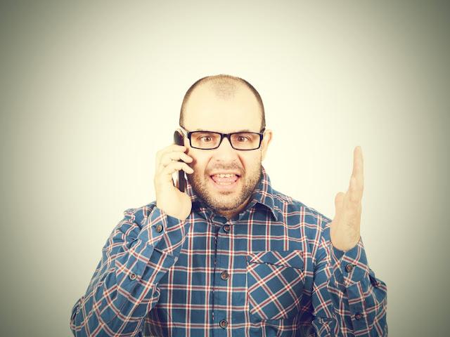 How NOT to do customer experience, corinium, chief customer officer, cco, big data