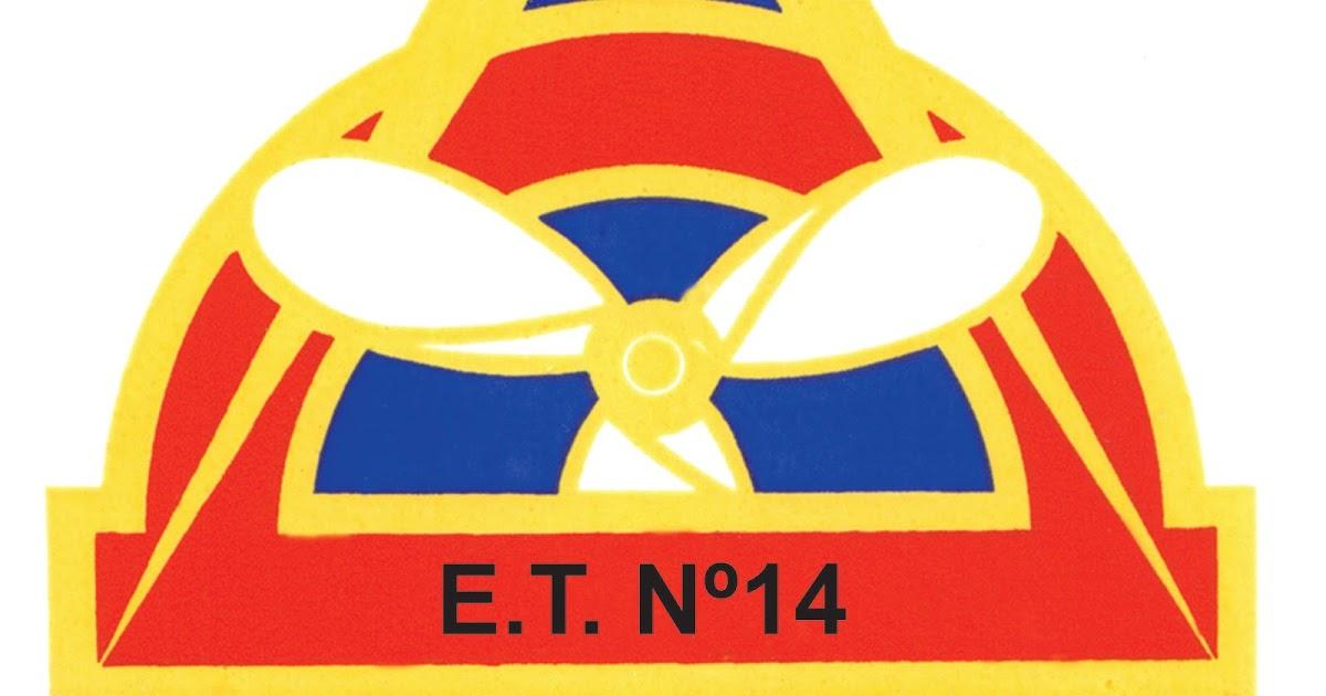 Escuela Tecnica N 186 14 Quot Libertad Quot Escuela Tecnica N 186 14