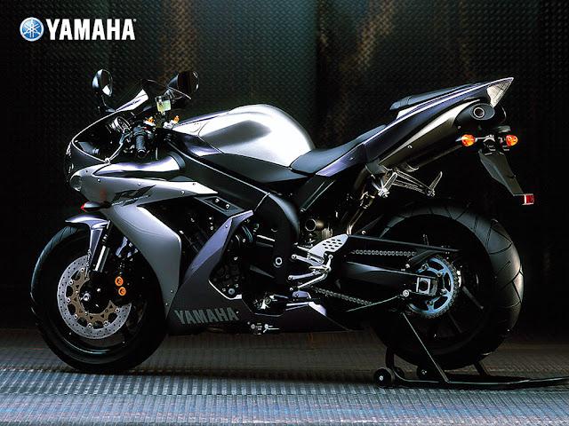 Qual a moto mais veloz?