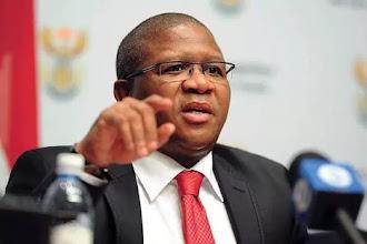 CAF Elections: South Africa Refutes Endorsing Hayatou