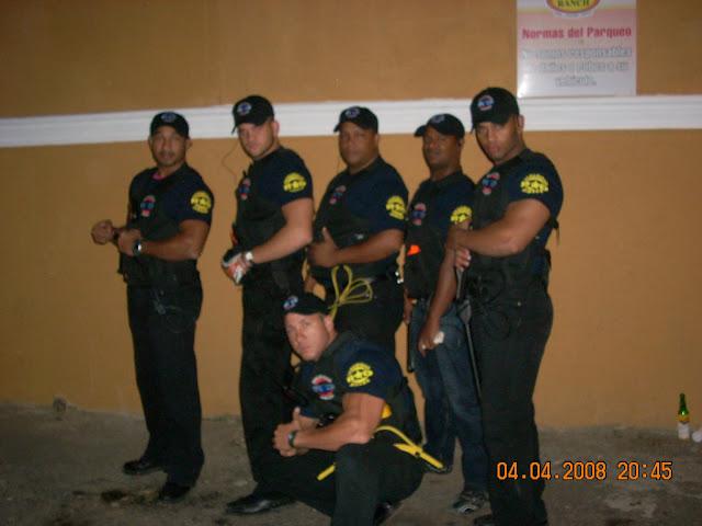 Brindamos Servicio de Transportación y Seguridad Ejecutivas Bodyguard, Jarasa Seguridad SRL Santo Domingo, República Dominicana.  Tel: (809) 701-2342 Tel: Interior País, Puerto Plata Tel: 809-291-0100, Punta Cana Tel: 809-933-3123 Santiago de los Caballeros Tel: 809-276-2503 Tel: 809- 806-0895, www.jarasadetective.com / info@jarasadetective.com/ http://www.jarasainvetigations.com