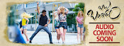 Babu Bangaram movie wallpapers-thumbnail-7