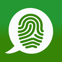WhatsApp Fingerprint Protection:What Prevents The Addition