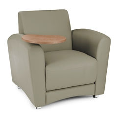 OFM InterPlay Chair On Sale