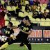 Live Streaming Hong Kong Vs Malaysia (Kelayakan Piala Asia 2019) 10 Oktober 2017