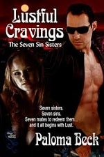 Lustful Cravings (2009)