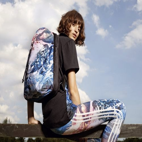http   www.streetwear.gr %CE%93%CF%85%CE%BD%CE%B1%CE%B9%CE%BA%CE%B5%CE%AF%CE%B1-Bottoms-Shorts  adidas-Original-Mountain-Clash-Leggings-AA2548.html . 19068589d699d