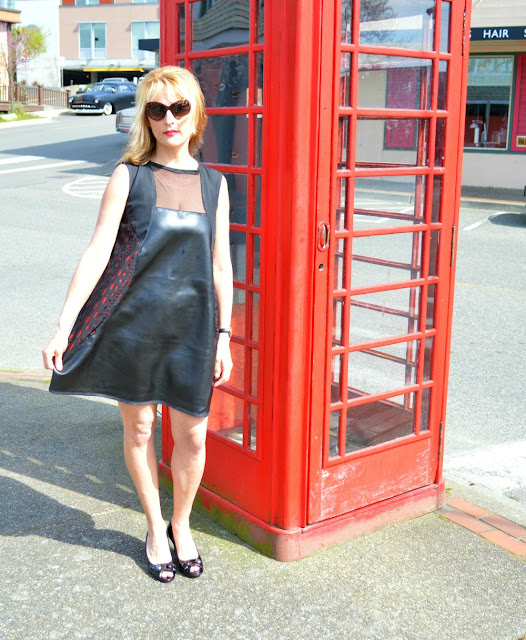 Highstreetfashion, european, designer, fashionover40, Seattleblogger