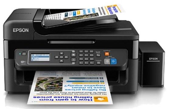 Best Printer under 15000 in India 2018