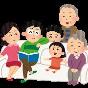 戸籍謄本の代理になる方法・取得方法・必要書類|家族/委任状