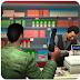 Supermarket Robbery Crime Mad City Russian Mafia Game Tips, Tricks & Cheat Code