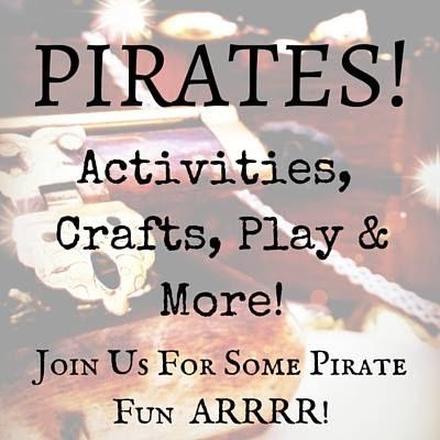 http://peaklepie.com/pirates/