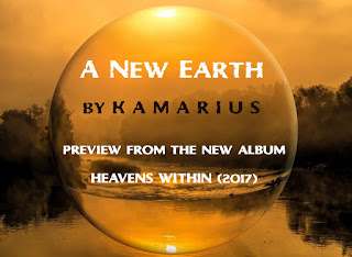 https://kamarius.blogspot.de/2017/10/kamarius-new-earth-preview-of-track.html