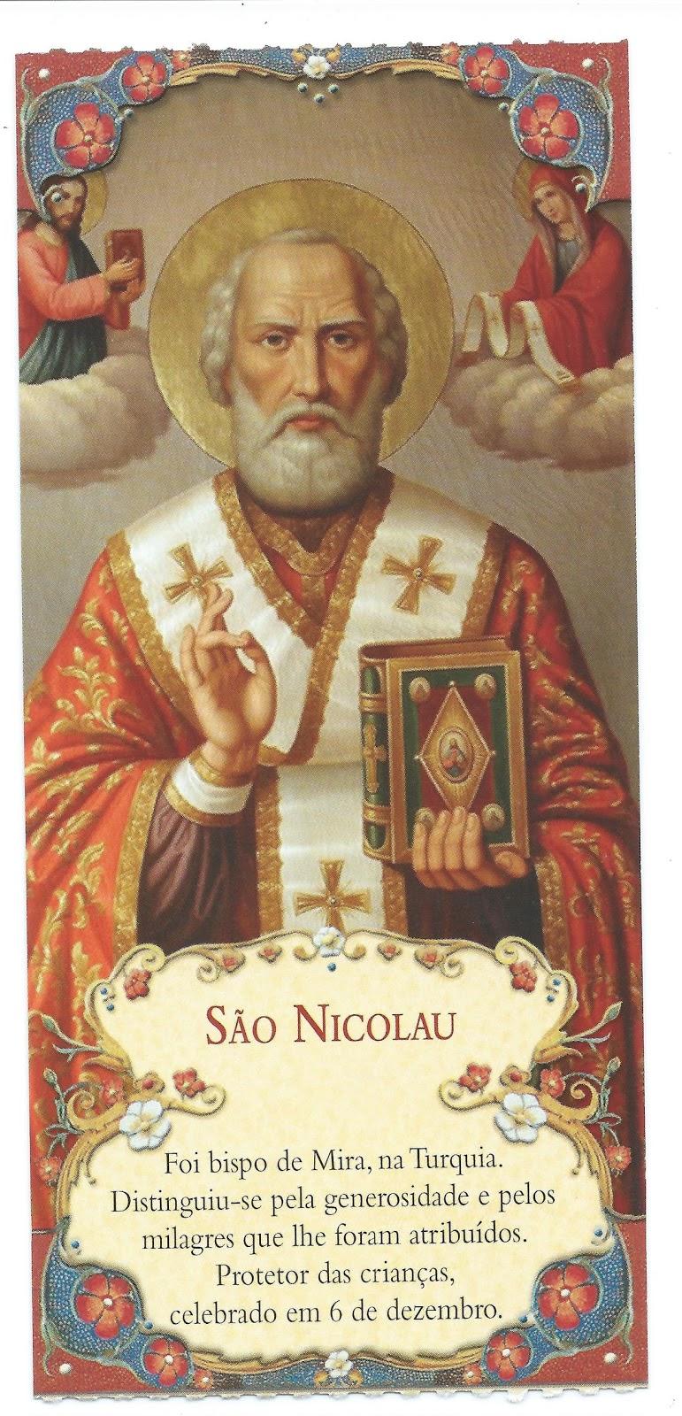 17884f1c53d1 169) SÃO NICOLAU