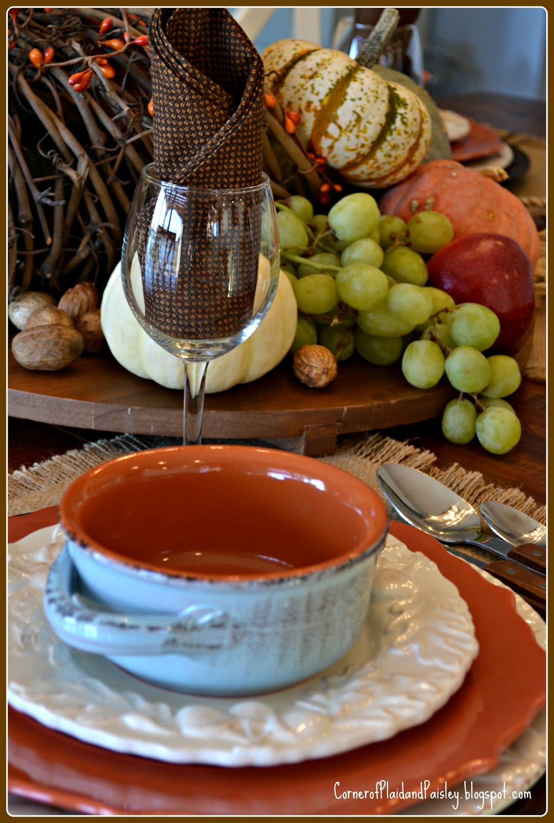 thanksgiving - photo #31