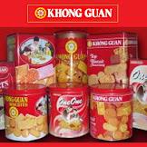 Lowongan Resmi Terbaru PT. Khong Guan Biscuit Indonesia 2018