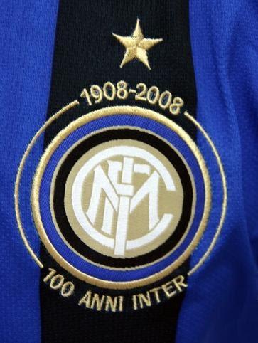 Blog Do Davi Neto Inter De Milão é Campeão Da Copa Da Itália