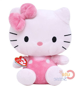 Gambar Boneka Hello Kitty 8