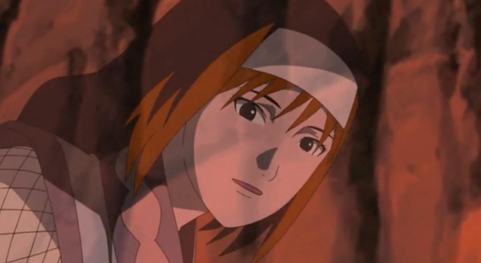 Naruto Shippuden – Episódio 227