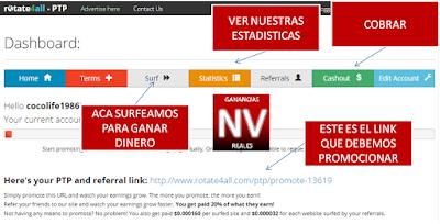 web prostitutas portugal q significa ramera