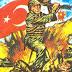 Σχέδιό τους η τουρκοποίηση όλης της Κύπρου – Πρέπει να τους σταματήσουμε!