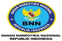 bnn (ransel-sumber)