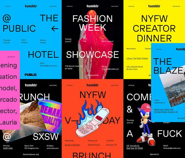 tumblr-nuevo-logotipo-2018-new-logo-design-tumblr