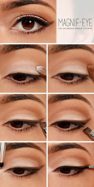 eye+makeup+tutorial+step+by+step