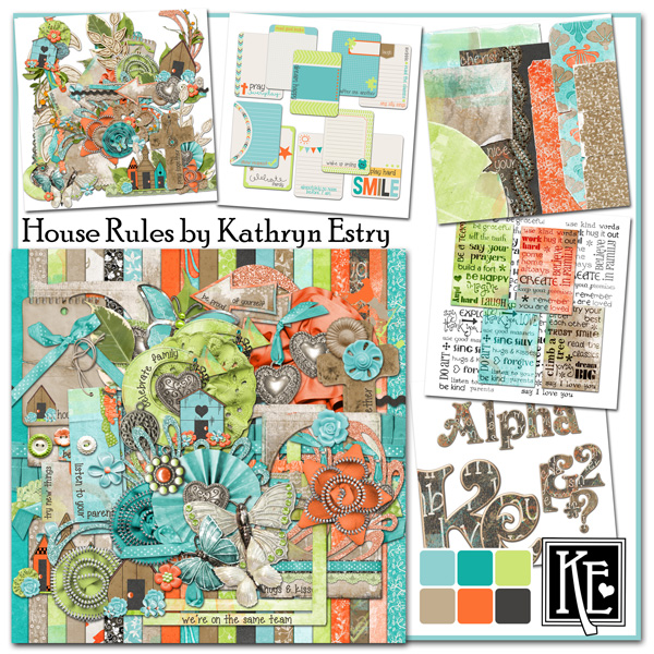 www.mymemories.com/store/product_search?term=house+rules+kathryn&r=Kathryn_Estry