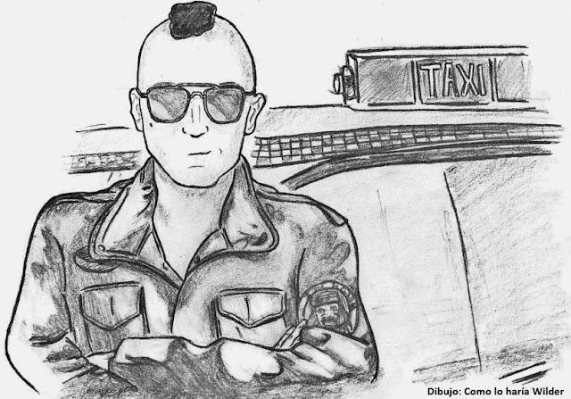 travis-bickle-personaje-taxi-driver-robert-de-niro