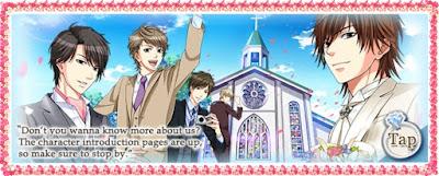 http://otomeotakugirl.blogspot.com/2016/11/my-forged-wedding-character-intoduction.html