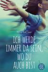 https://miss-page-turner.blogspot.com/2017/04/rezension-ich-werde-immer-da-sein-wo-du.html