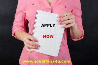 Apply for Public Work Roads Department Assam Graduate Engineer vacancy-200 post