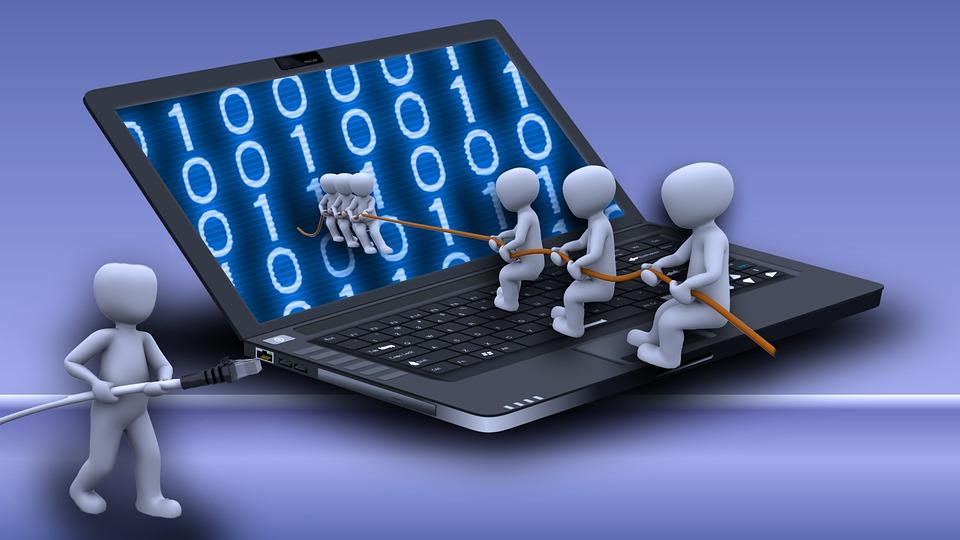 7 razones prácticas para utilizar una máquina virtual
