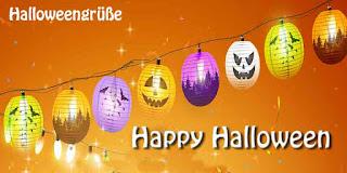 halloweengrussbilder