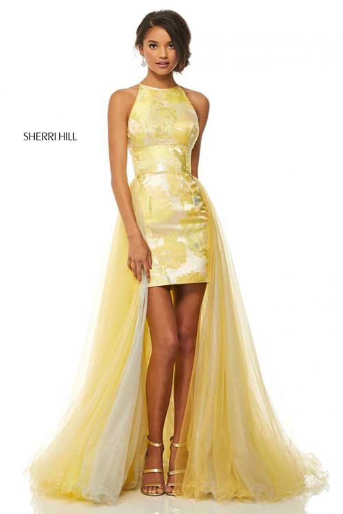 yellow%2Bbrocade%2Bgown.jpg