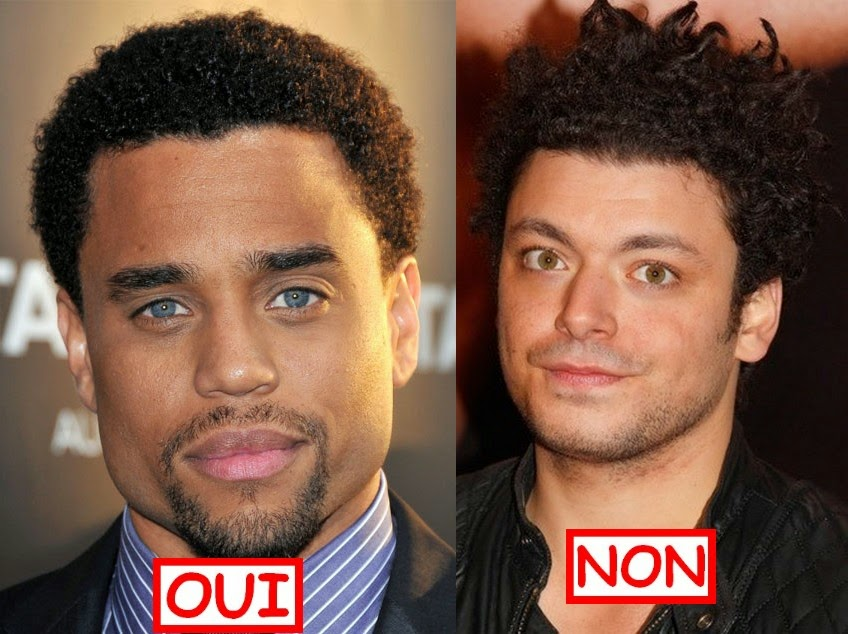 michael ealy kev adams