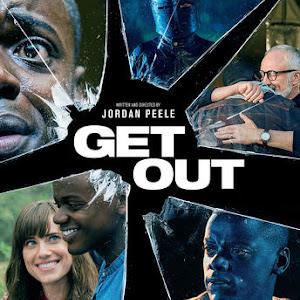 ... Get Out SINOPSISTRAILERFilm get out bercerita tentang seorang pemuda keturunan afrika-amerika yang hendak mengunjungi kekasi ...  sc 1 st  Layar Tabung & Winchester | Layar Tabung
