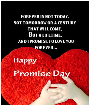 Happy-Promise-Day-Wishes-2017