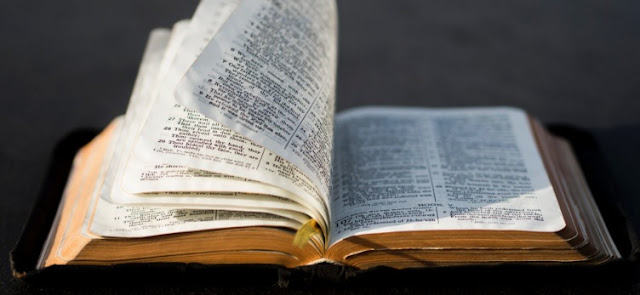 Why do Jehovah's Witnesses change the original Bible?