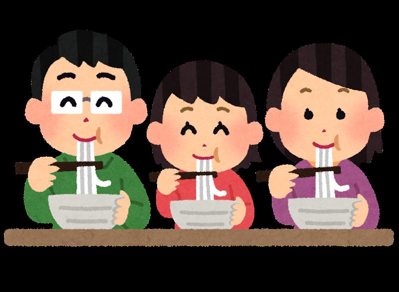 肉うどんの人気レシピ10選|うどんに合うサラダのレシピ5選